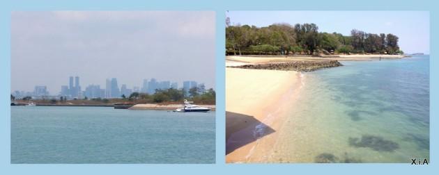 2014-05-05 Lazarus Island9